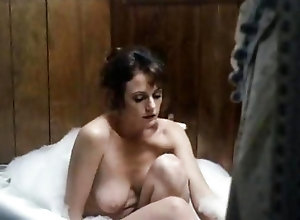 Provocative matures fuck like crazy in this awesome fucking compilation