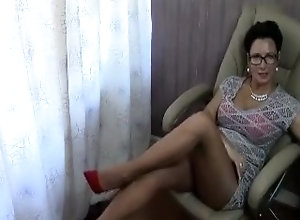 needforsquirt intimate clip 07/02/15 on 11:02 from MyFreecams
