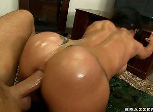Mature titty fuck tube