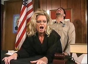 Mature Amateur Wife Blowjob Cum In Mouth