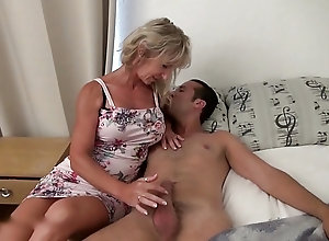 Doubt spanish mature fucked remarkable, rather
