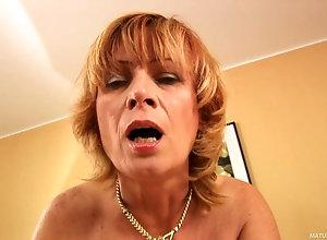 Free Porn Videos Of Fat Vagina