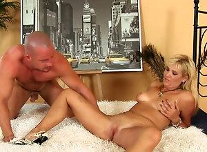 markus waxenegger porno
