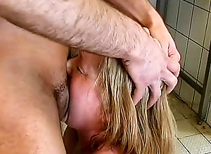 Real interracial sex videos