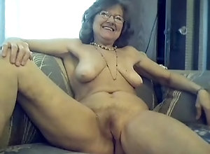 Busty czech michelle mount fucks on a furry sofa tmb