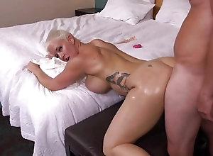 white girl porn stars
