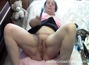 Sexy film hd photo