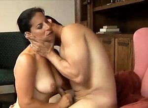 milf sex tv