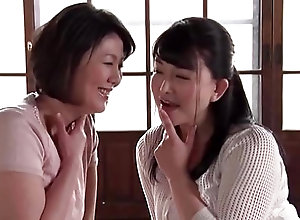 Mature Japanese Mom Porn | Niche Top Mature