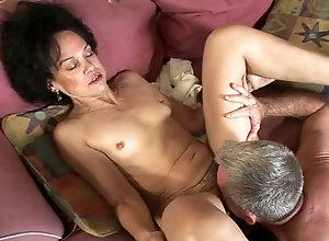 Bra Sex Deep Cleavage