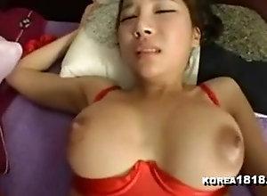 Mature Korean Xxx | Niche Top Mature