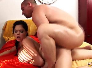 Apocalypto pregnant wife tits