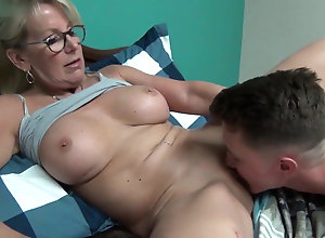 matchless gay bareback hardcore sex with creampie topic, interesting